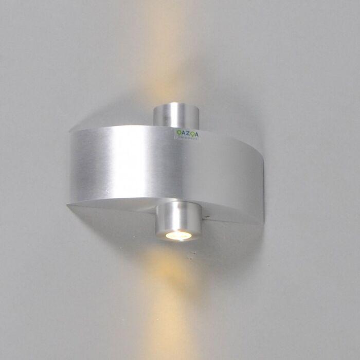 Applique-Jade-aluminium