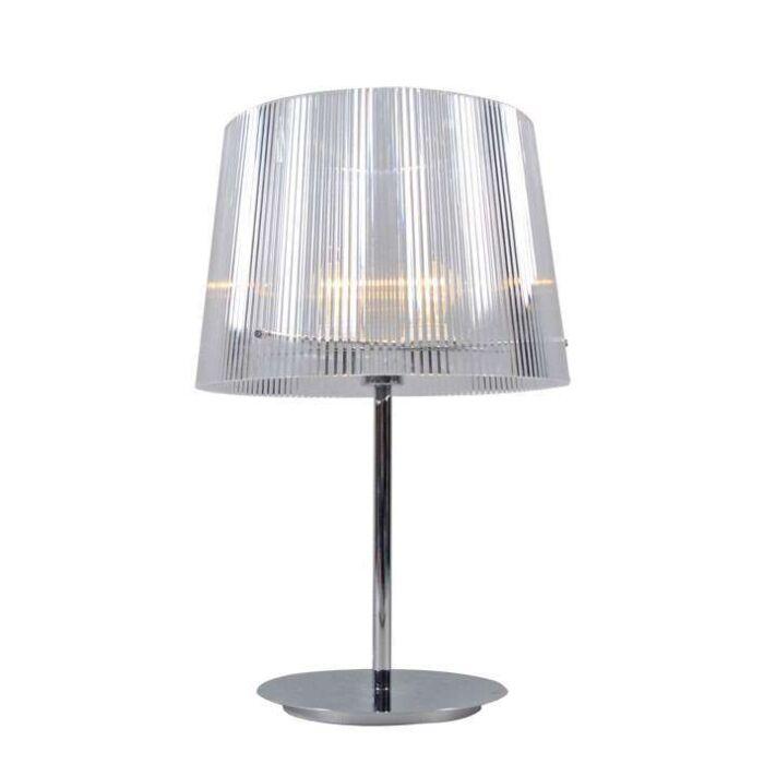 Lampe-de-table-Letrak-claire