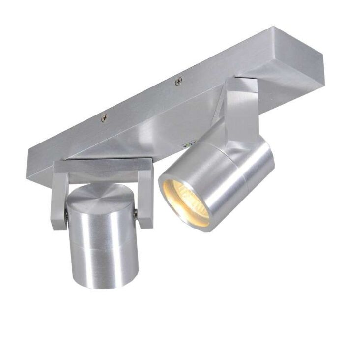 Spot-Move-II-en-aluminium