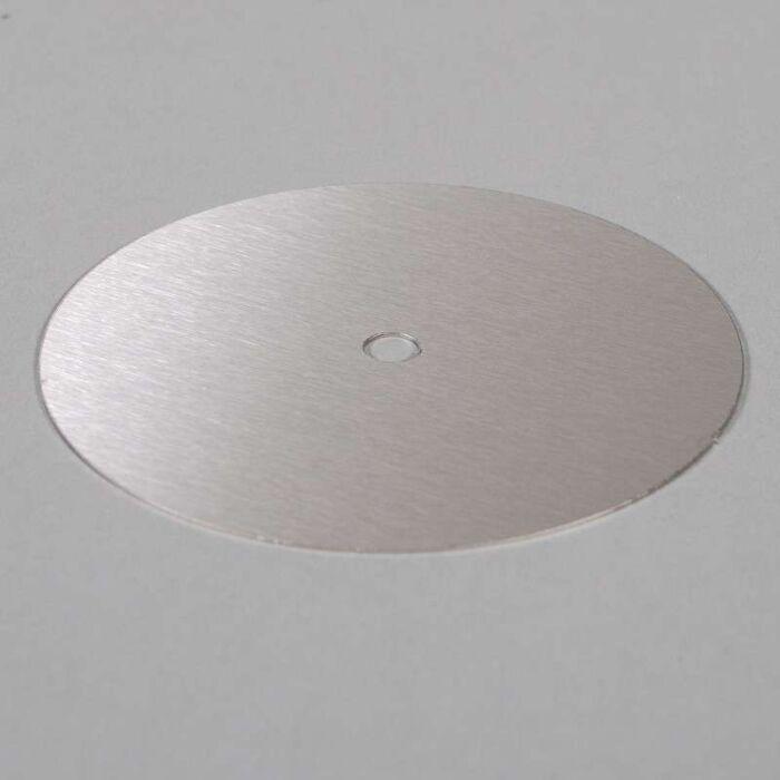 Anneau-de-remplissage-ø13cm-en-acier-inoxydable-avec-entrée-de-câble-(ajoutez-vous-même-des-trous-de-fixation)