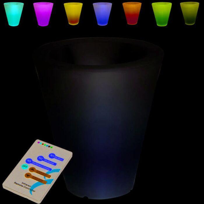 Pot-de-fleurs-illuminé-Flower-70cm-LED