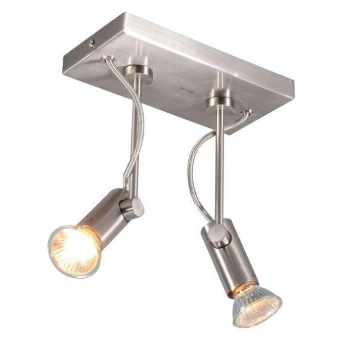 Spot-Key-2-en-acier