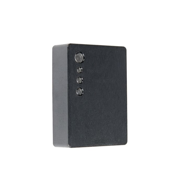 Interrupteur-crépusculaire-monté-en-surface-noir