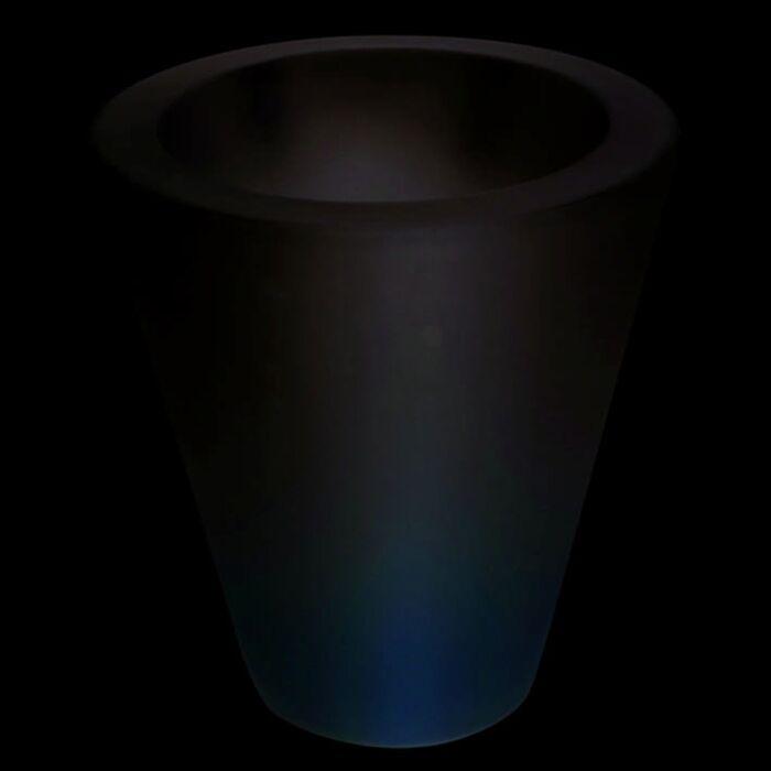 Pot-de-fleurs-illuminé-Fleur-70cm-E27