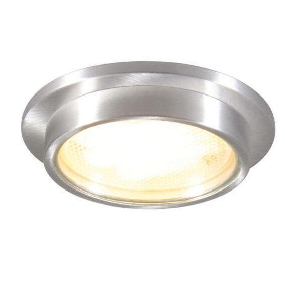 Spot-intégré-Topaz-autour-de-l'aluminium