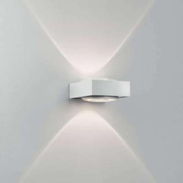 Delta-Light-Vision-blanc