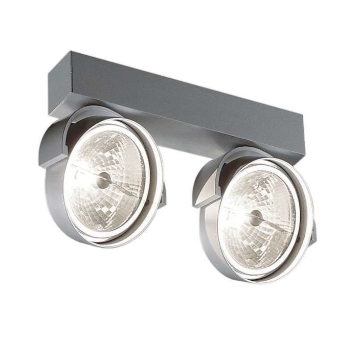 Delta-Light-Rand-211-T50-en-aluminium