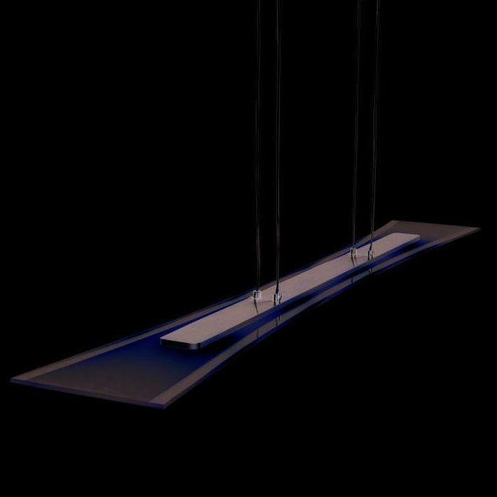 Suspension-Nimo-100cm-LED-alu