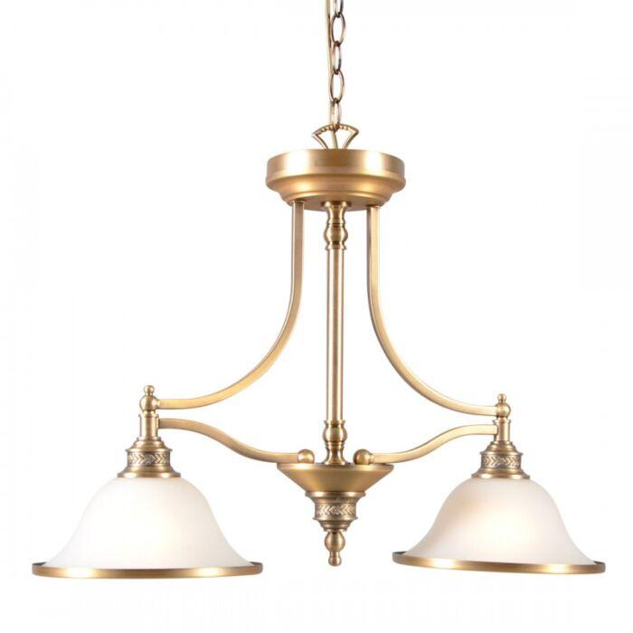 Suspension-Elegance-II-en-bronze
