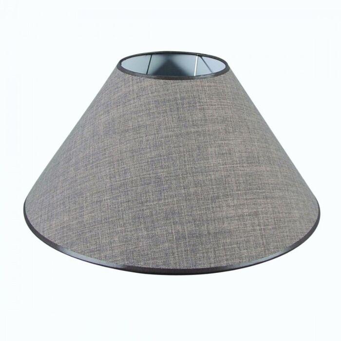 Bonnet-50/17/25-brun-gris