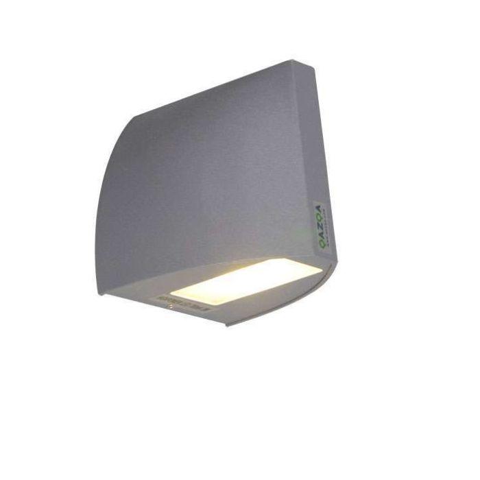 Applique-Mimo-graphite-LED