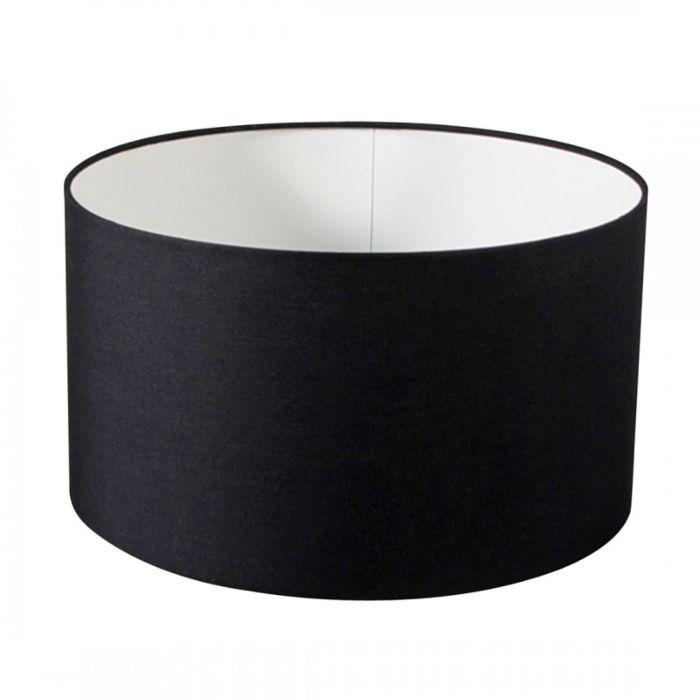 Bonnet-40/40-/-22.5-noir