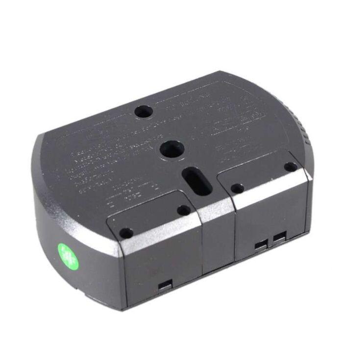 Transformateur-rond-50-160W-pour-12V-noir