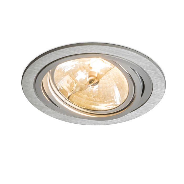 Spot-intégré-Impact-autour-de-l'aluminium