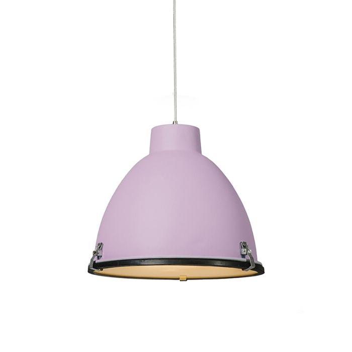 Suspension-Anteros-38-violet