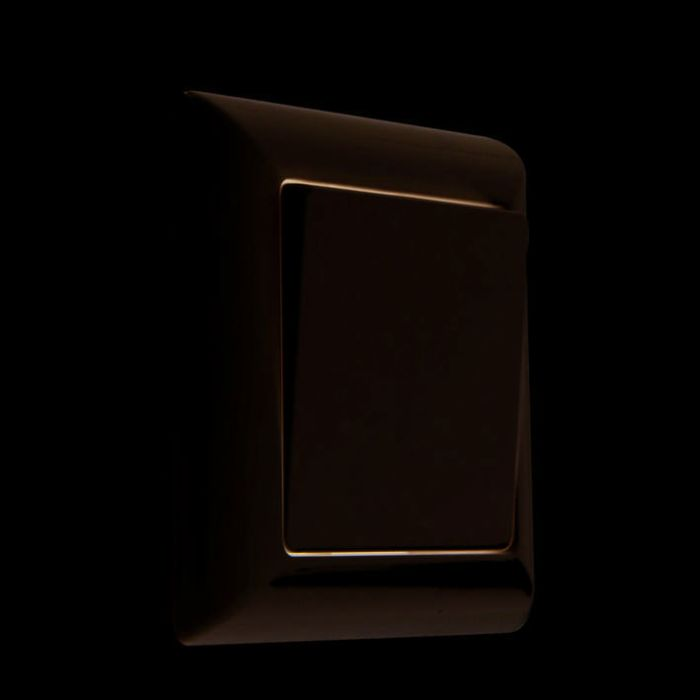 Commutateur-bidirectionnel-Basic-blanc-avec-fenêtre