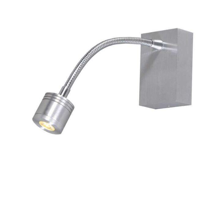 Applique-Yet-1-en-aluminium