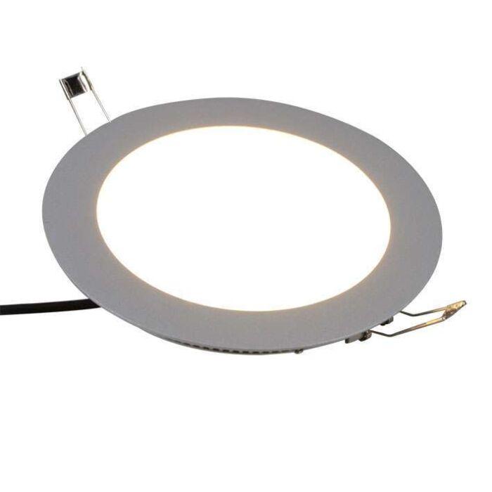 Lampe-encastrée-super-plate-Radem
