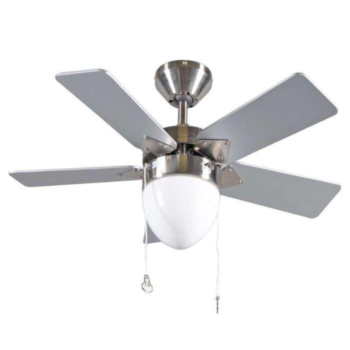 Ventilateur-de-plafond-Helix-30-acier