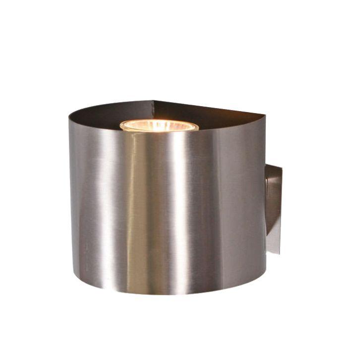 Plug-Spot-Plug-autour-de-l'acier
