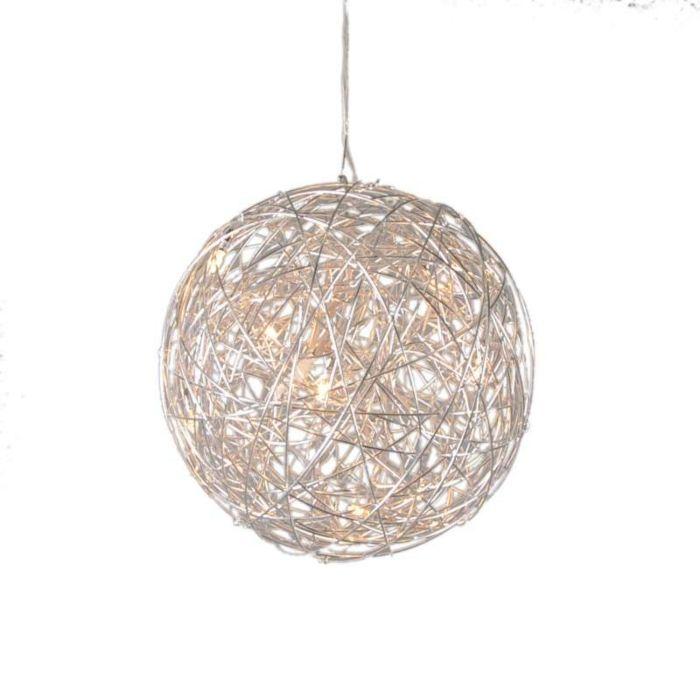 Draht-ampoule-40cm-suspension-en-aluminium