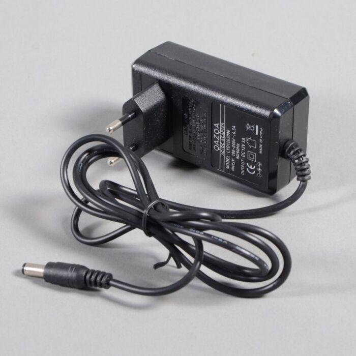 Adaptateur-36W-LED-driver