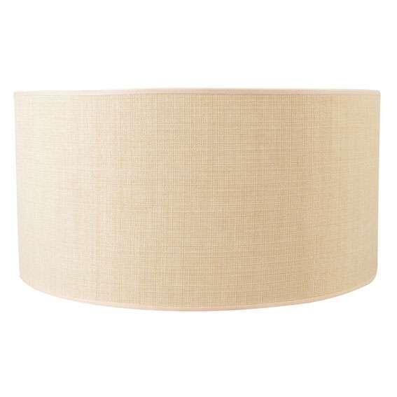 Bonnet-50/50/25-beige