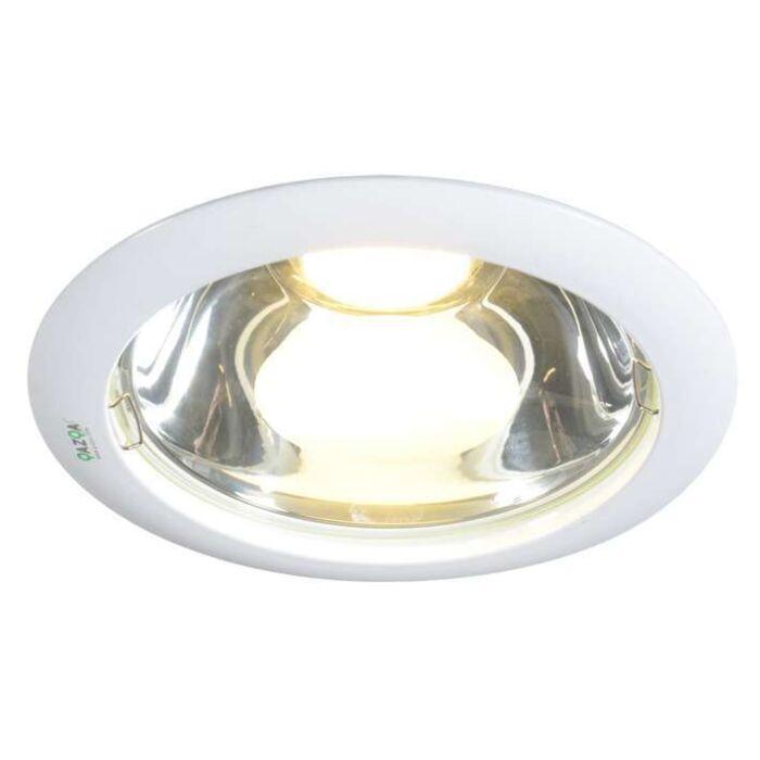 Lampe-à-encastrer-New-Lumiled-15W-blanche
