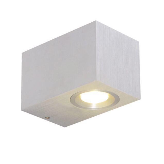 Applique-Xterior-1-aluminium-LED