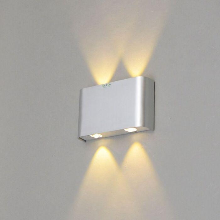 Applique-Otan-4-Aluminium