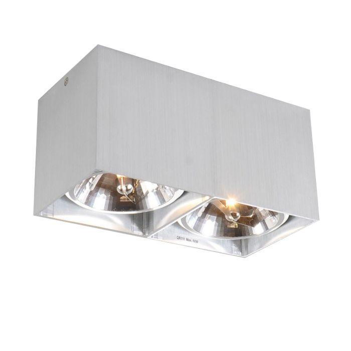 Spot-Box-2-en-aluminium