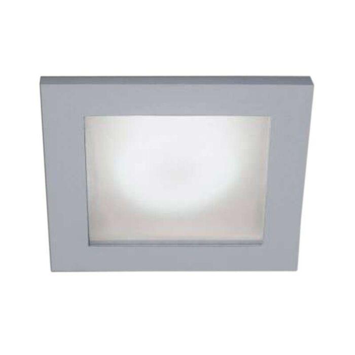 Delta-Light-Carree-MAX-S1-en-aluminium