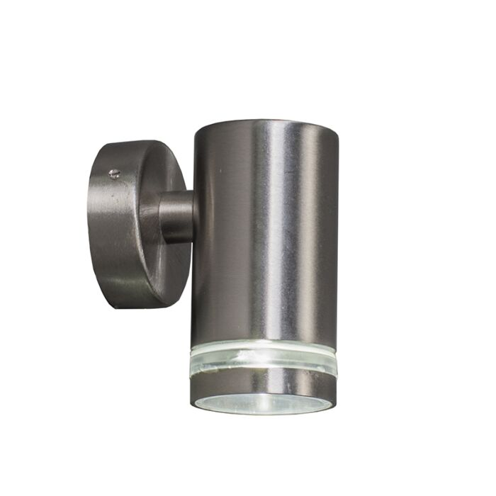 Applique-Steely-Mini-LED