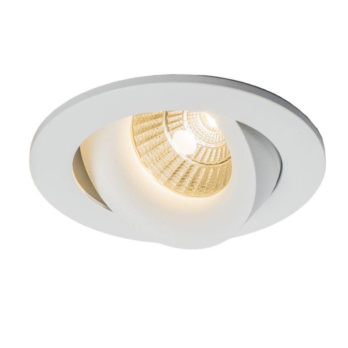Spot-intégré-Torno-1-rond-blanc