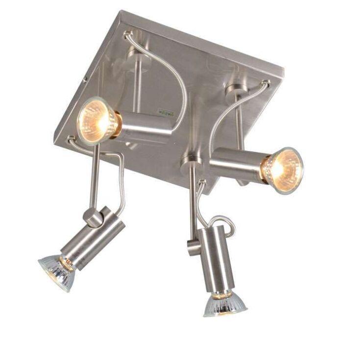 Spot-Key-4-en-acier