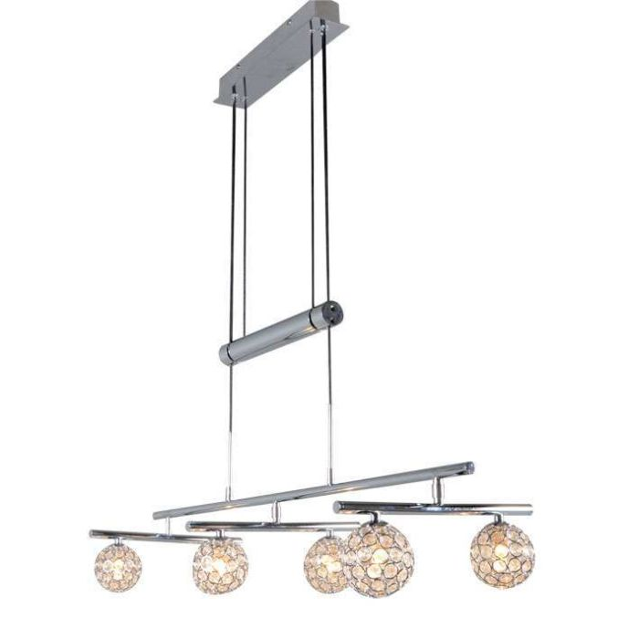 Sfera-suspension-3-x-2-chrome