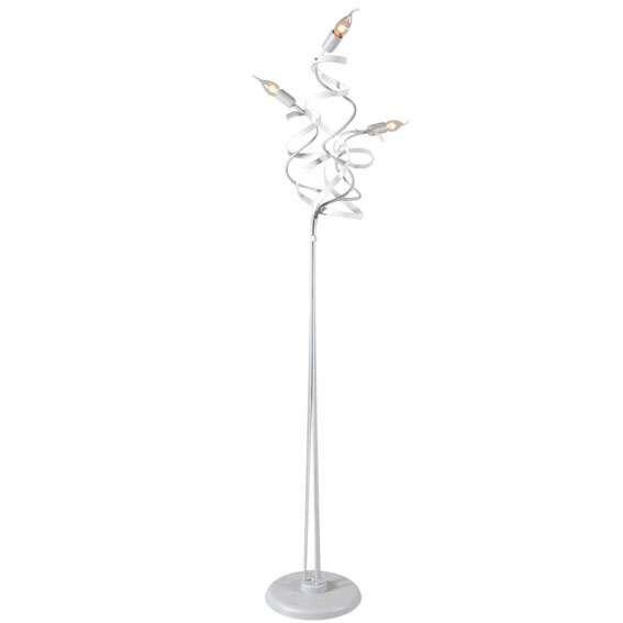 Ricciolo-3-lampadaire-gris