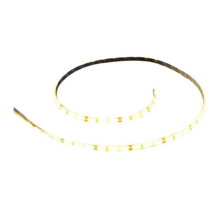 Bande-LED-flexible-blanc-chaud-IP65-1-mètre