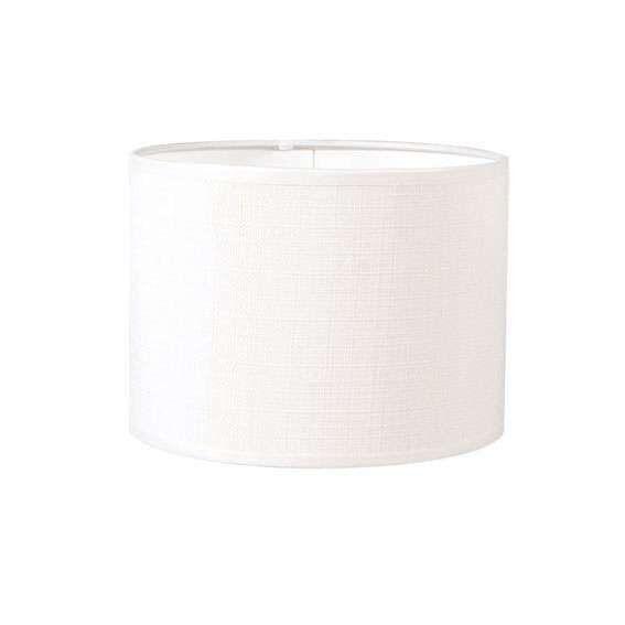 Bonnet-20/20/15-blanc-crème