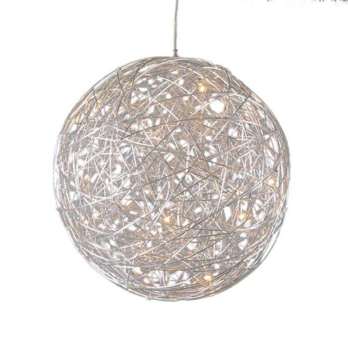 Draht-ampoule-60-cm-en-aluminium