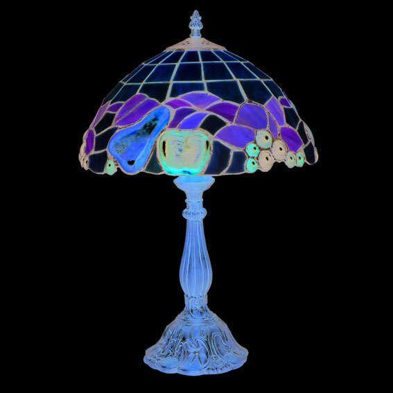 Lampe-de-table-Tiffany-Mybster-large