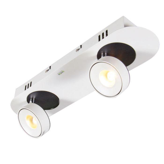 Spot-Slide-2-blanc