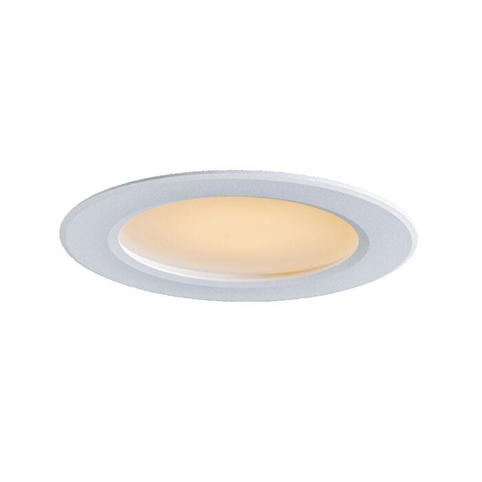 Spot-encastrable-Radem-6W-LED-blanc