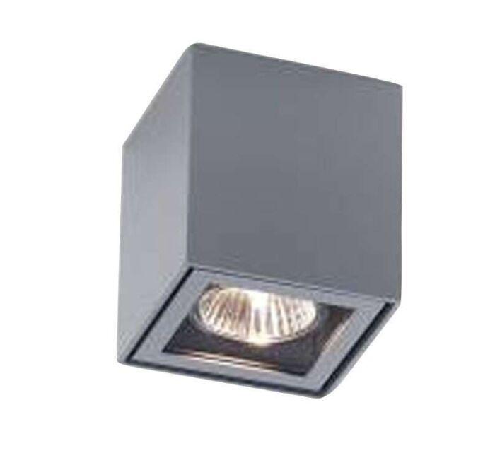 Delta-Light-Boxy-gris-brun
