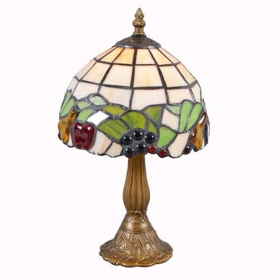 Lampe-de-table-Tiffany-Mybster-petite