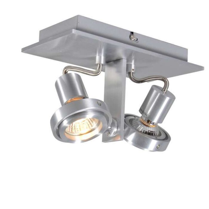 Spot-Staple-2-en-aluminium