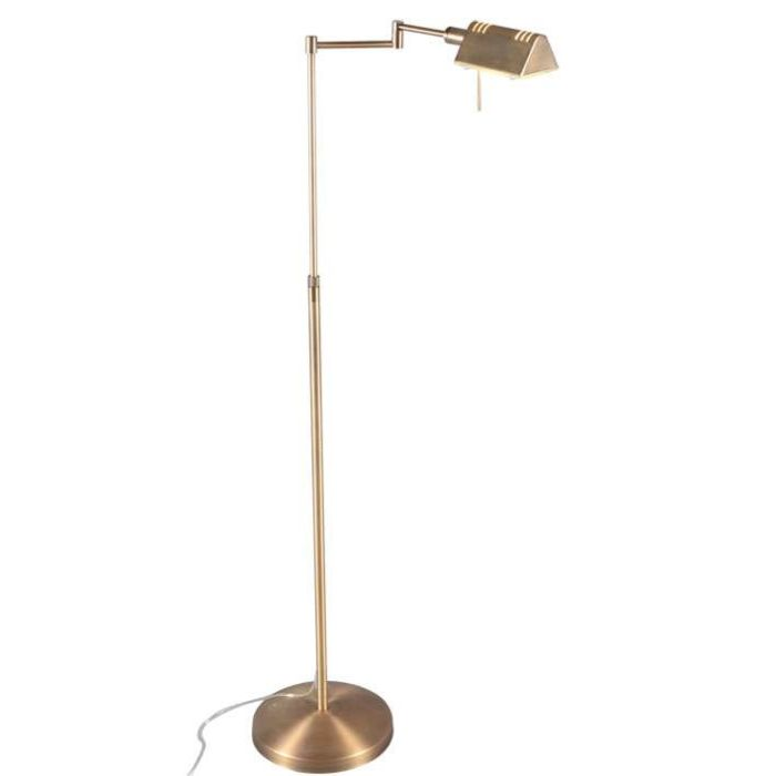 Lampadaire-Sugar-Bronze