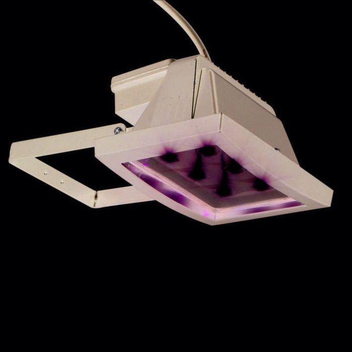 Emetteur-LED-VAP-6-noir