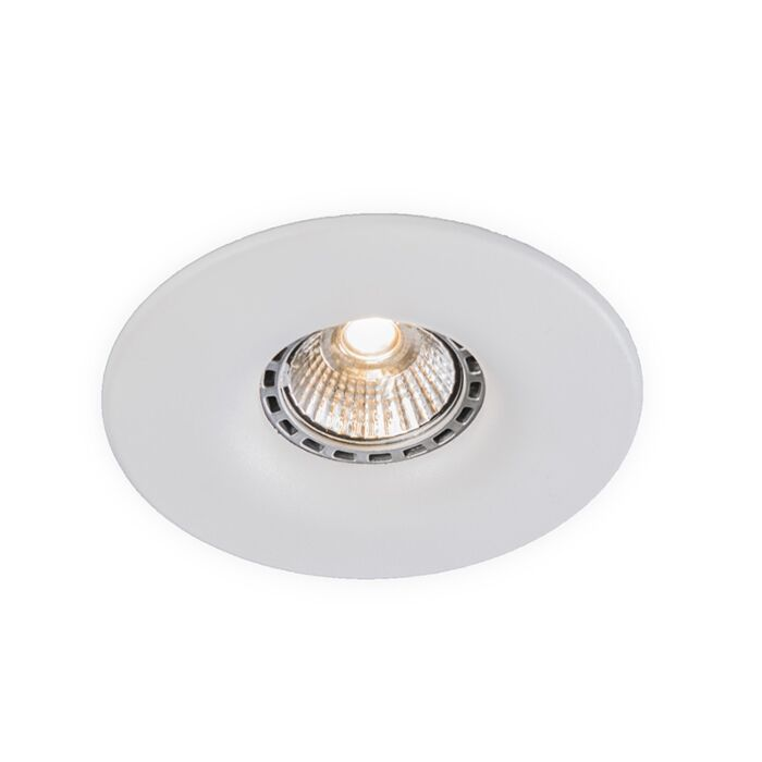 Spot-intégré-Moon-LED-blanche