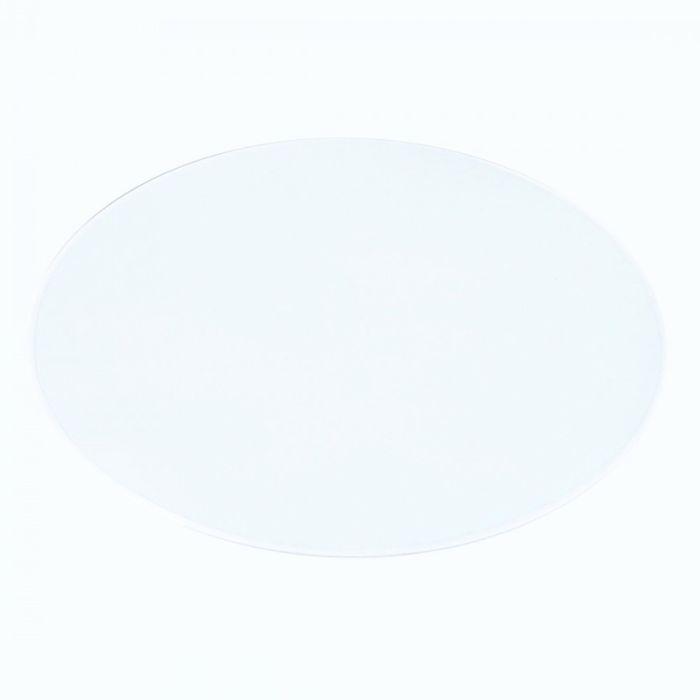 Mélangeur-pour-abat-jour-ø50cm-PVC